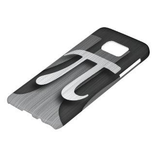 Levitated Pi Ultimate Samsung Galaxy S7 Case