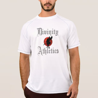 Leviticus 26:7/8 T-Shirt