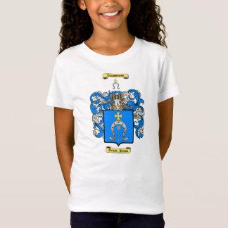 Lewandowski T-Shirt