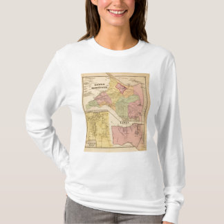 Lewes and Rehoboth T-Shirt