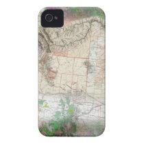 Lewis and Clark Case-Mate iPhone 4 Case