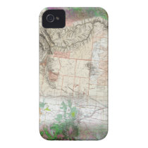 Lewis and Clark Case-Mate iPhone 4 Case