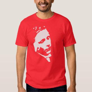 Lewis Carroll Tshirts