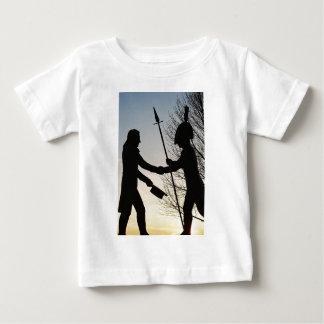 Lewis & Clark Infant T-shirt