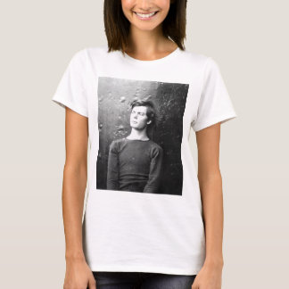 Lewis Payne ~ Lincoln Conspirator 1865 T-Shirt