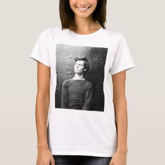 Lewis Payne ~ Lincoln Conspirator 1865 T-Shirt