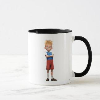 Lewis_Wilbur_1 Disney Mug