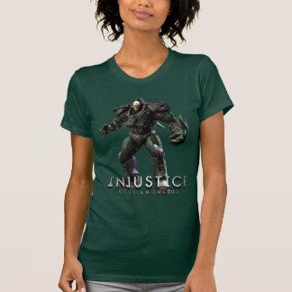 Lex Luthor Camiseta
