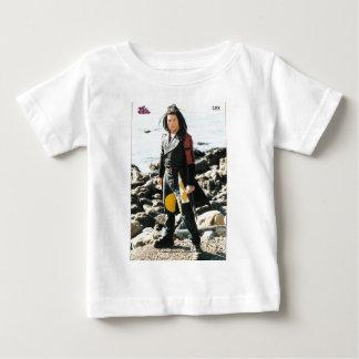 Lex The Tribe T-shirts