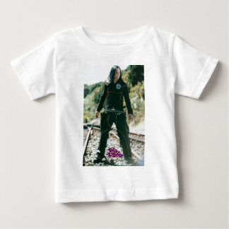 Lex The Tribe Shirts