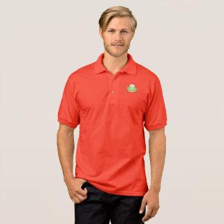Lexe Men's Polo