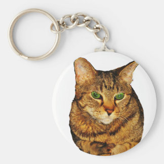 Lexi on your key ring keychain