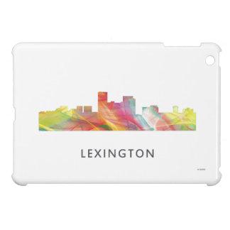 LEXINGTON KENTUCKY SKYLINE WB1 - iPad MINI COVER