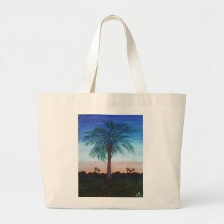 Lexington Locals Bags