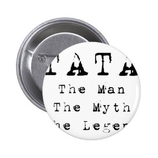 Leyenda del mito del hombre de Tata Pin