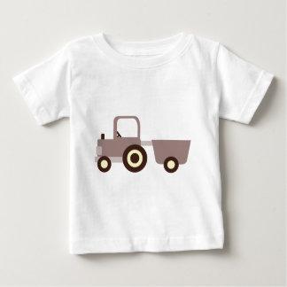 LFarmersP10 Baby T-Shirt