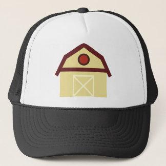LFarmersP11 Trucker Hat