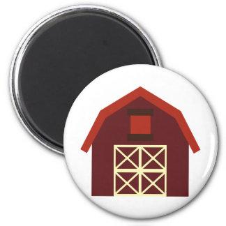 LFarmersP1 2 Inch Round Magnet