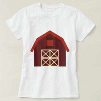 LFarmersP1 T-Shirt