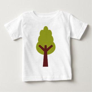 LFarmersP3 Baby T-Shirt