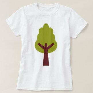 LFarmersP3 T-Shirt