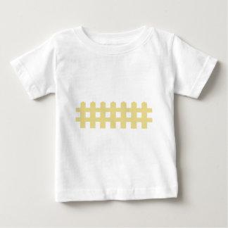 LFarmersP5 Baby T-Shirt