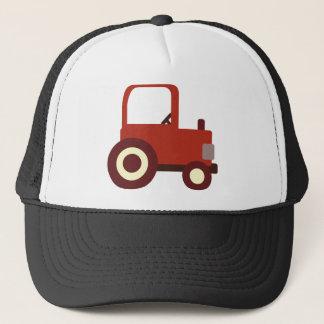 LFarmersP6 Trucker Hat