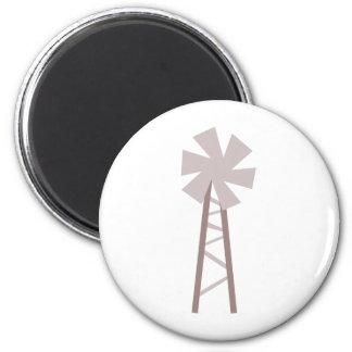 LFarmersP7 2 Inch Round Magnet
