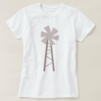 LFarmersP7 T-Shirt