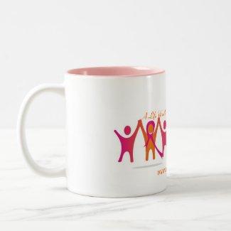 LFC Coffee Mug mug