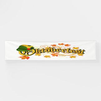 LG Oktoberfest Banner