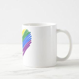 lgbt16 coffee mug