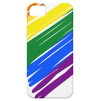 lgbt16 iPhone SE/5/5s case