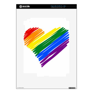 lgbt16 skins for the iPad 2