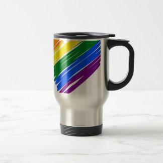 lgbt16 travel mug