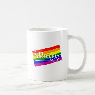 LGBT - Albany NY Taza
