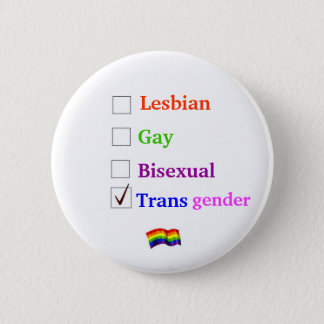 LGBT Check Button