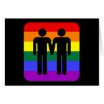 LGBT FELICITACION