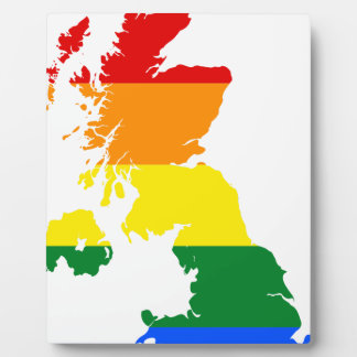 LGBT_flag_map_of_the_United_Kingdom.svg Plaque