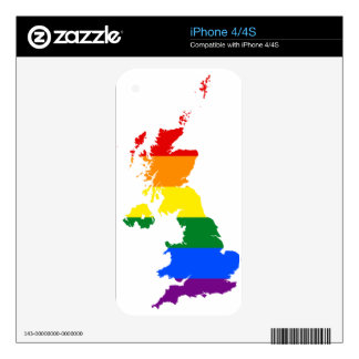 LGBT_flag_map_of_the_United_Kingdom.svg Skins For iPhone 4S