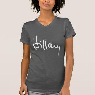 LGBT for HILLARY CLINTON Shirt