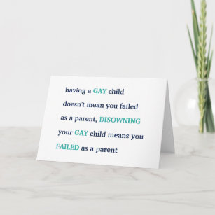 Gay holiday quotes