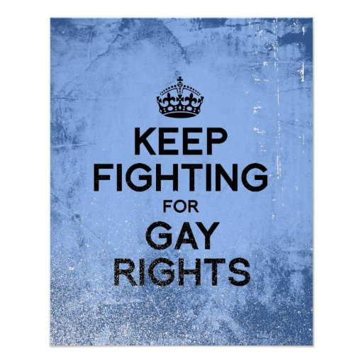 Lgbt Posters and Cards