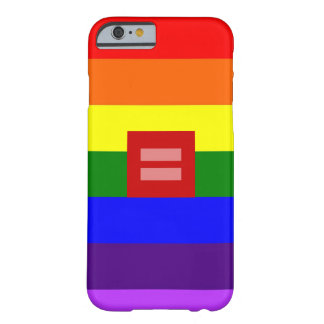 LGBT Pride Case for all phone types!