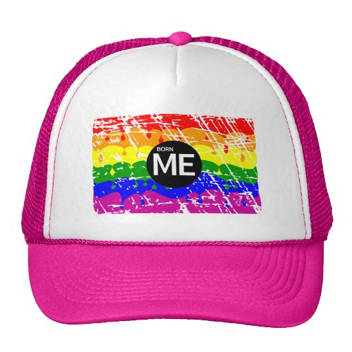 What Paint Can I Use To Customize Hats