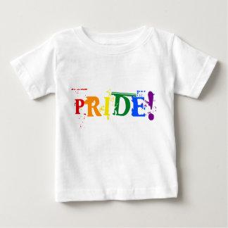 LGBT rainbow pride T-Shirt