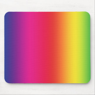 LGBT Social Movement Symbol Mouse Pad