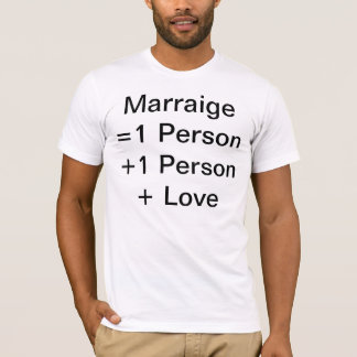 LGBT use this T to educate the ignorant T-Shirt