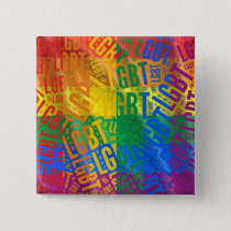 LGBT WORD PATTERN COLOR -.png Button