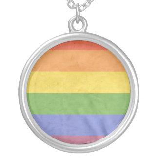 LGBTQI JOYERIAS